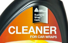 supreme-wrap-cleaner-220x140